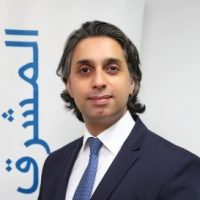 Sajid Siddique | GIOHIS 2019